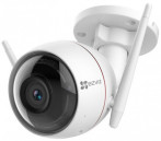 Hikvision EZVIZ CS-CV310 2MP 1080p Bullet IP Camera