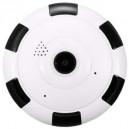 Panoramic V380-S HD Mini IP CC Camera