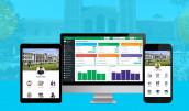 School / College Information Management Software