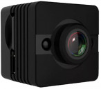 Night Vision SQ12 Mini DVR Waterproof Camera