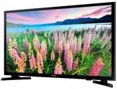 Samsung 43N5300 43 Inch FHD Smart TV