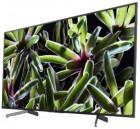 Sony Bravia X7000G 49 Inch 4K Smart TV