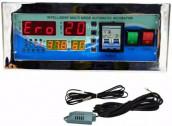 Automatic Egg Incubator Controller for 136-7000 Eggs