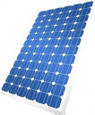 Commercial 3KW On-Grid Solar Power System