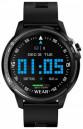 Microwear L8 Touchscreen Waterproof Smartwatch