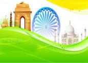 Indian Visa Application Form Fill-Up