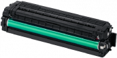 Brother TN-2331 Toner Printer Cartridge