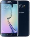 Samsung Galaxy S6 Edge 3GB RAM 32GB ROM