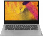 Lenovo Ideapad S340 i5 8th Gen 1TB HDD+128GB SSD Laptop