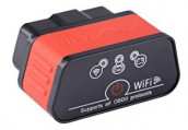 Bluetooth KW903 Auto Car Fault Diagnostic Tool
