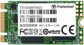 Transcend TS120GMTS420 120GB M.2 SSD