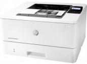 HP LaserJet Pro M404DN Single Function Mono Laser