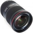 Canon 16-35mm Ultrasonic f/2.8L lll USM Lens