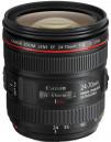 Canon EF 24-70mm f/4L USM Lens
