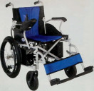 Kaiyang KY119Z-46 Smart Electric Wheel Chair
