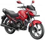 Hero Ignitor 125cc