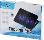 A2 Cooling Pad Laptop Cooler