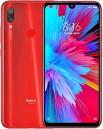 Xiaomi Redmi Note 7S 3GB RAM 32GB ROM