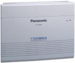 Panasonic KX-TES824 24-Line PABX