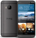 HTC One M9 4K Video 3GB RAM 32GB 20MP 5