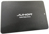 Juhor Z600 128GB SSD