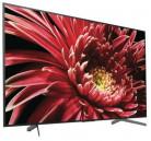 Sony Bravia X8000G 55-Inch 4K UHD Internet TV