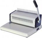 Comb S900 24-Pin Hole Spiral Binding Machine