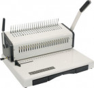 Comb S900 24-Pin Hole Spiral Binding Machine