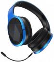 Remax Proda PD-BH200 Maiku Wireless Gaming Headset