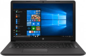 HP 250 G7 i3 7th Gen 4GB RAM 1TB HDD 15.6