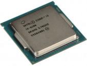 Intel Core i3-6100 6th Gen Desktop Processor