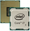 Intel Core i7-2600 2nd Gen Processor