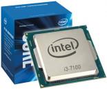 Intel Core i3-7100 7th Gen Desktop Processor