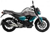 Yamaha FZ-FI V3 150cc