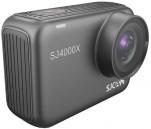 Sjcam SJ4000X 4K Waterproof Action Camera
