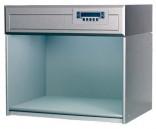 Verivide CAC 60 Light Color Cabinet Box