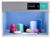 Color Matching Cabinet TXC-60-5 Light Box