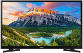 Samsung N5300 Ultra Clean View 43 Inch Smart LED TV