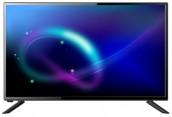 Perfect 32 Inch Full HD Smart LED TV