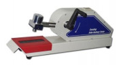 Crock Meter Rubbing Textile Testing Machine
