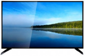 Perfect 50 Inch Full HD Smart Android LED TV
