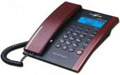 Gaoxinqi HCD399 52C P/TSDL LCD Display Corded Telephone