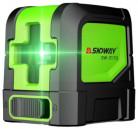 Sndway SW-331G 2 Laser Distance Meter