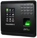 ZKTeco iClock9000-G SIM Card Fingerprint Attendance