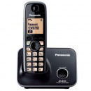 Panasonic KX-TG3711BX 1.8