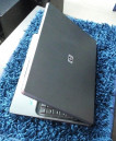 HP 520 Core 2 Duo 2GB RAM 14 Inch Screen Laptop