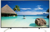 Sony Bravia KD-49X7500F 4K HDR Voice Control Android TV