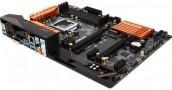 ASRock H170 Pro4 DDR4 SATA3 Motherboard