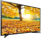 Samsung N5300 32 Inch Ultra Clean View Full HD Flat TV