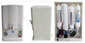 Lan Shan LSRO-1550-G RO Water Purifier